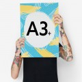 Print A3 / A3+