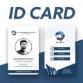 Kartu ID / ID Card